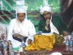 Habib Hasan2