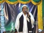Habib Abubakar