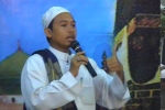 ustad-abdurrahman-assegaf